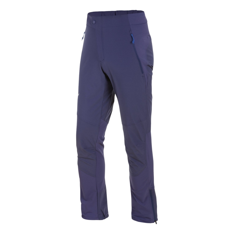 Salewa AGNER ORVAL DURASTRETCH SOFTSHELL MEN'S PANT 8670