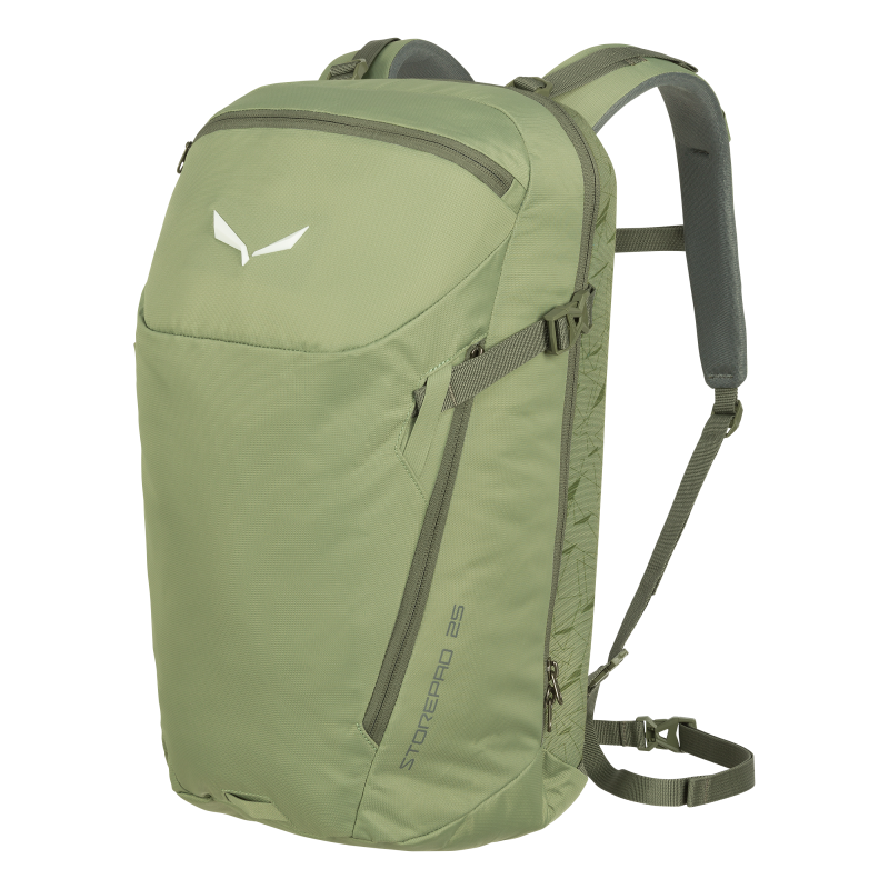 Salewa STOREPAD 20L BACKPACK 5870