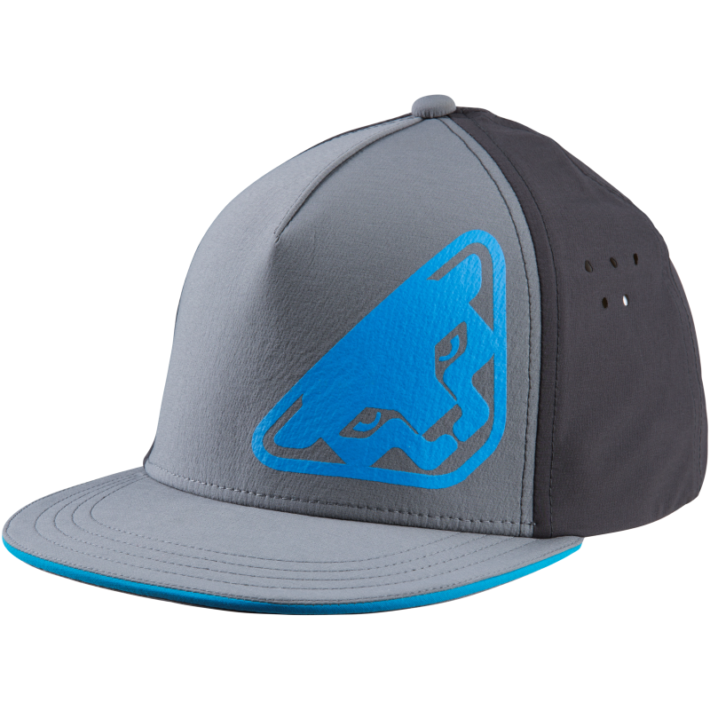 Dynafit TECH TRUCKER CAP 0531
