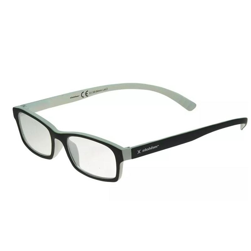 Slokker SLK reading-glasses   + 1,50