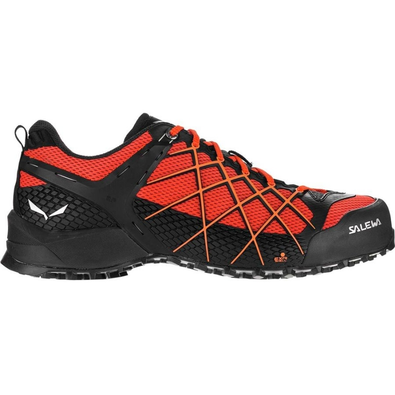 Salewa MS WILDFIRE 0980
