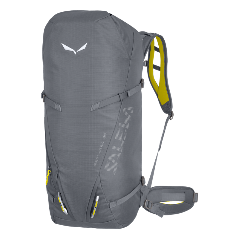 Salewa APEX WALL 38 3860