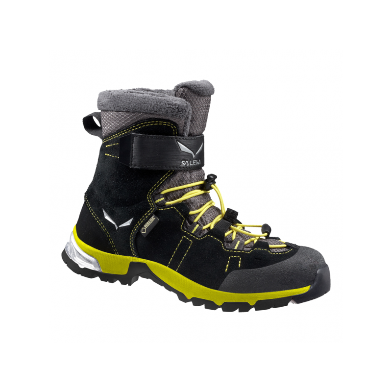 Salewa JR SNOWCAP GTX 0903