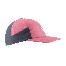 Salewa PUEZ UV CAP 6118