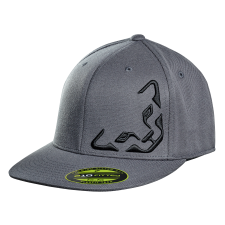 Dynafit COMPOUND FLEXFIT CAP 0900