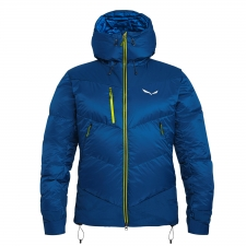 Salewa ORTLES HEAVY POWERTEX/DOWN MEN'S JACKET 8111
