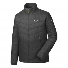 Salewa FANES TIROLWOOL® CELLIANT® MEN'S JACKET 0910