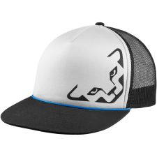 Dynafit TRUCKER 3 CAP 0011