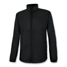 Ast mens JACKET WITHOUT LINING