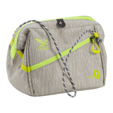 SALEWA BOULDERBAG ROCKEY 7201