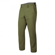 Salewa  FANES CARGO MEN'S PANT 5750