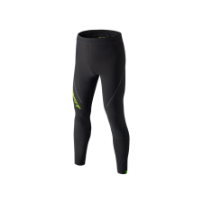Dynafit ULTRA LONG TIGHTS MEN 0982