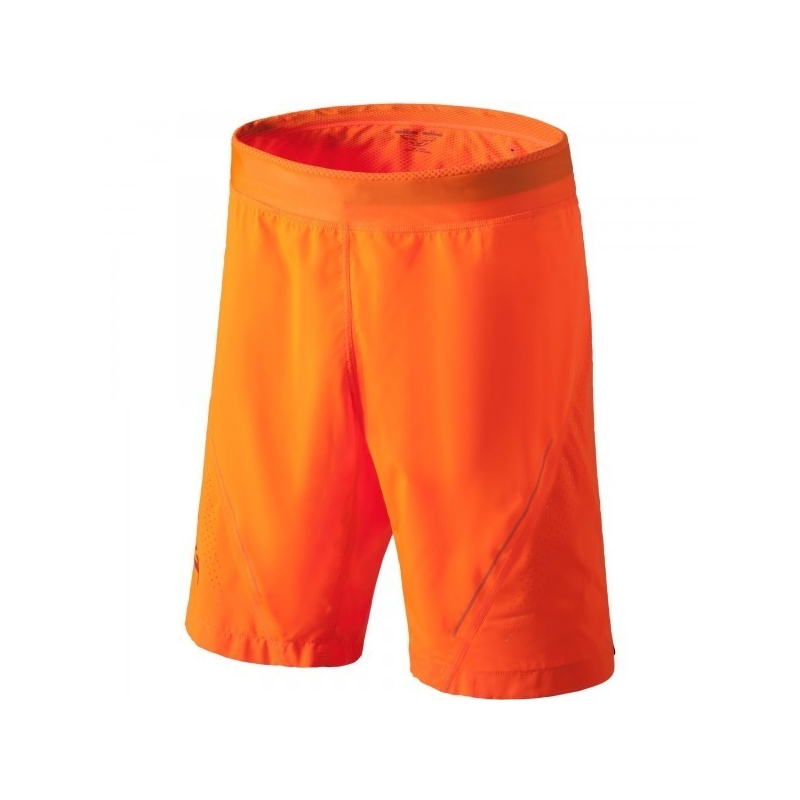 Dynafit ALPINE SHORTS MEN 4571