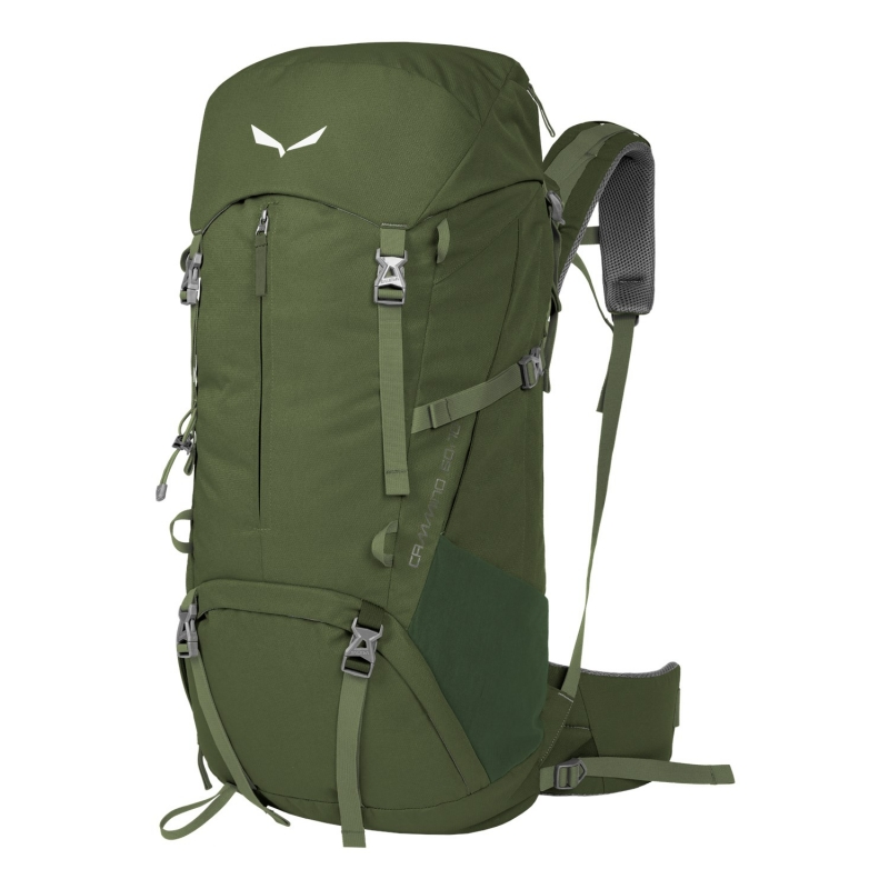 Salewa CAMMINO 60L BACKPACK 5610