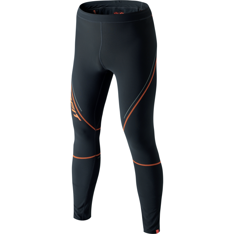 Dynafit  ULTRA LONG TIGHTS MEN 0981