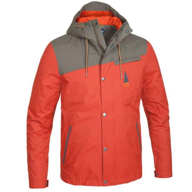 Salewa VALPAROLA PTX M JACKET 1731