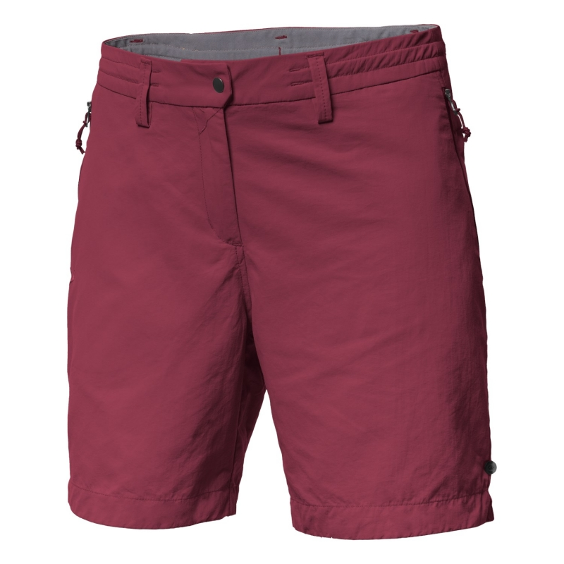 Salewa PUEZ DRY W SHORTS 1880