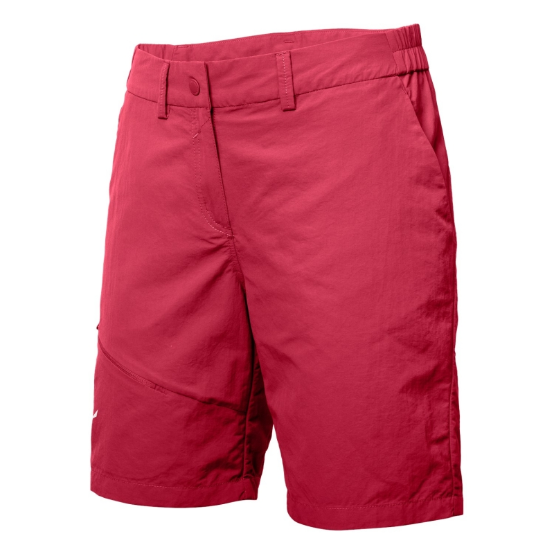 Salewa *ISEA DRY W SHORTS 6110