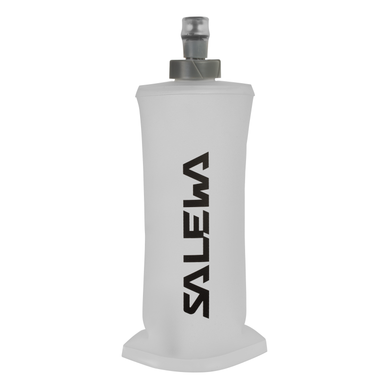 Salewa TRANSFLOW FLASK 0.5L 0901