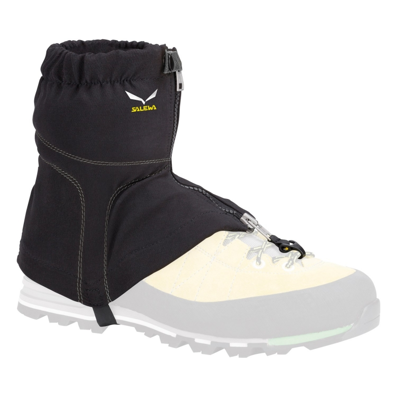 Salewa APPROACH GAITER 0900
