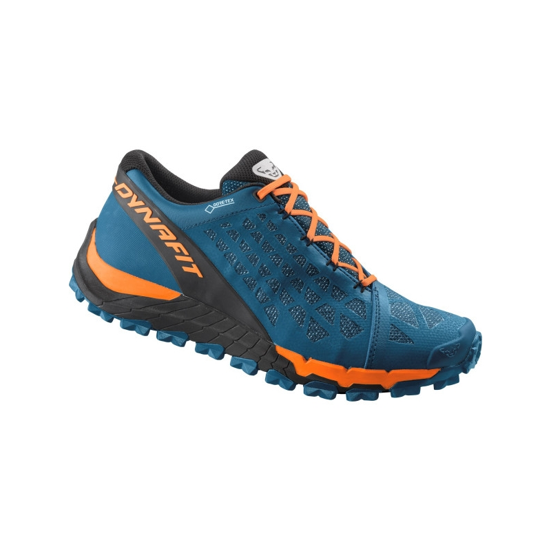 Dynafit TRAILBREAKER EVO GORE-TEX® MEN 8768