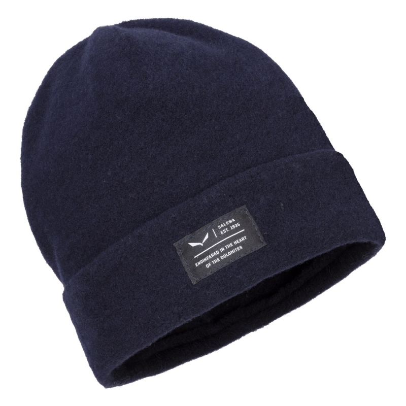 Salewa POLARWOOL BEANIE 3980