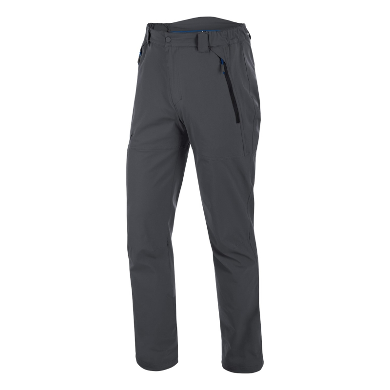 Salewa MELZ 2 DURASTRETCH SOFTSHELL MEN'S PANT 0731