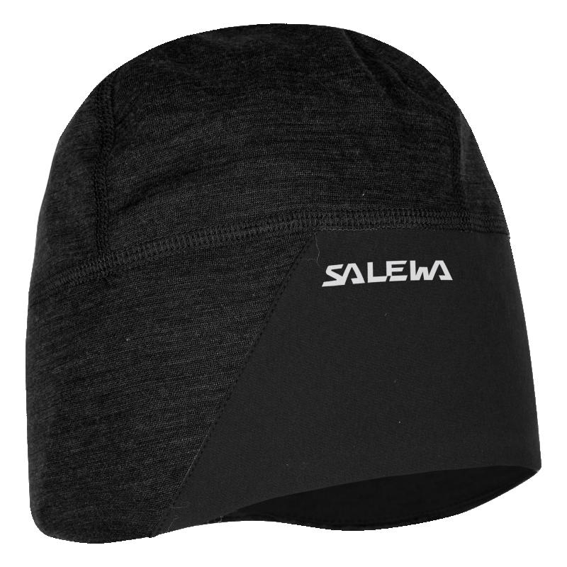Salewa SESVENNA WO/PP BEANIE 0900