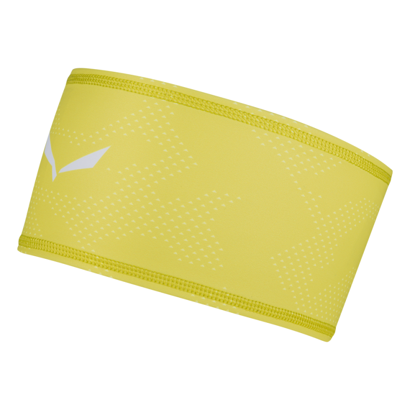 Salewa PEDROC ALLOVER HEADBAND 5731