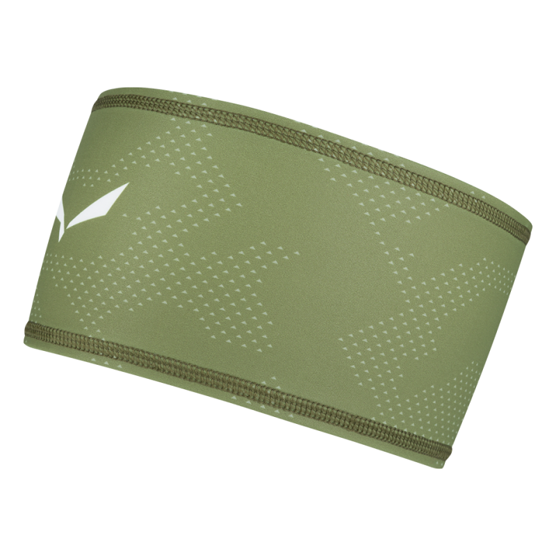 Salewa PEDROC ALLOVER HEADBAND 5751