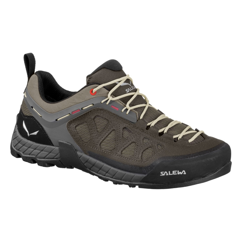 Salewa MS FIRETAIL 3 0939