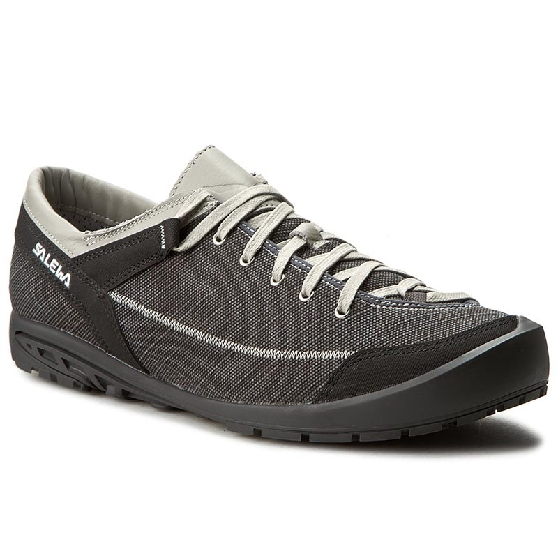 Salewa WS ALPINE ROAD 0957