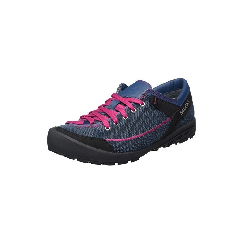 Salewa WS ALPINE ROAD 8585