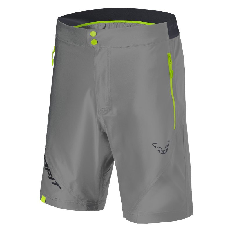 Dynafit TRANSALPER LIGHT DST M SHORTS 6790
