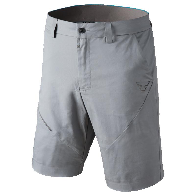 Dynafit 24/7 Shorts 2.0 M 0730