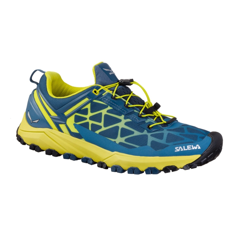 Salewa MULTI TRACK 5730