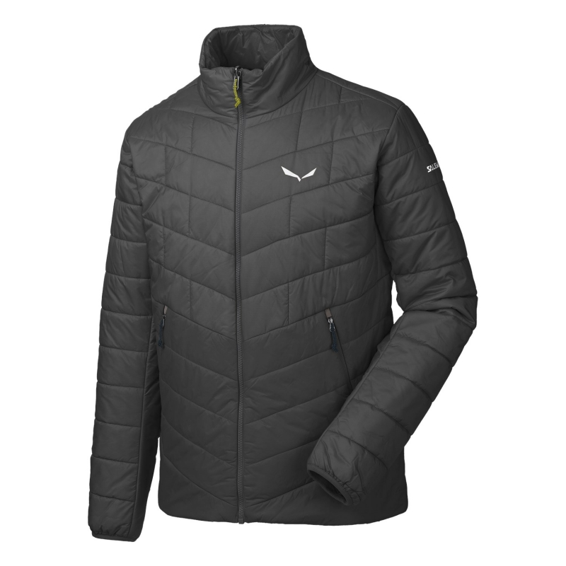 Salewa FANES TIROLWOOL CELLIANT MENS JACKET 0910