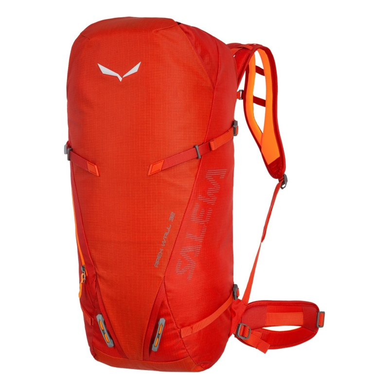 Salewa APEX WALL 32L BACKPACK 6405
