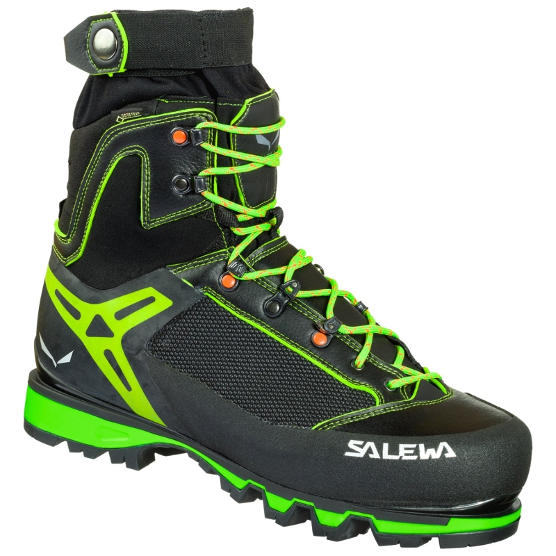 Salewa  VULTUR VERTICAL GORE-TEX® MENS SHOES