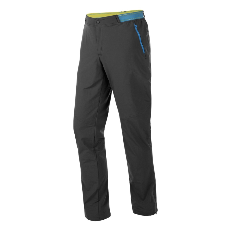 Salewa PEDROC 2 DURASTRETCH SOFTSHELL MENS PANT 0911