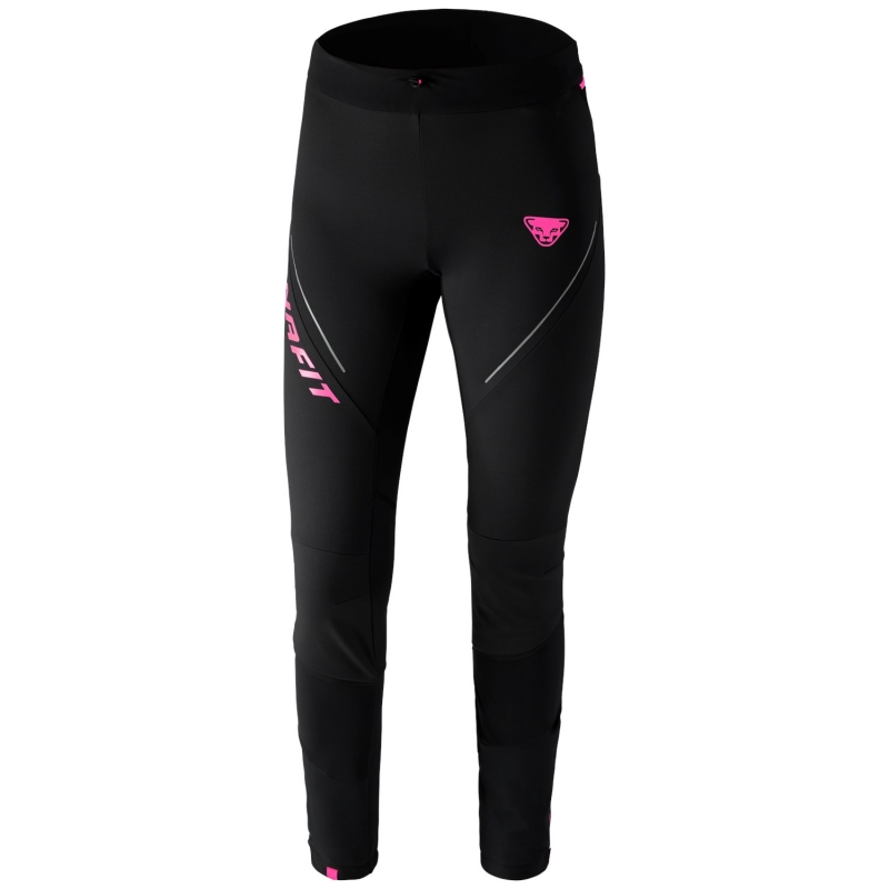 Dynafit  ALPINE WARM WOMEN PANTS 0911