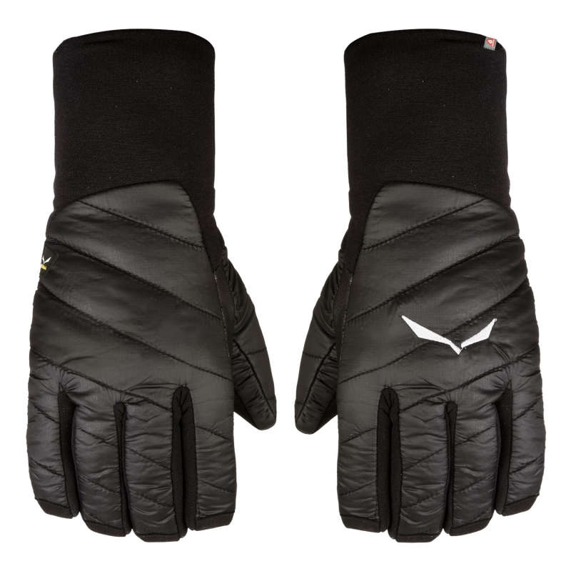 Salewa ORTLES  PRIMALOFT® GLOVES 0910