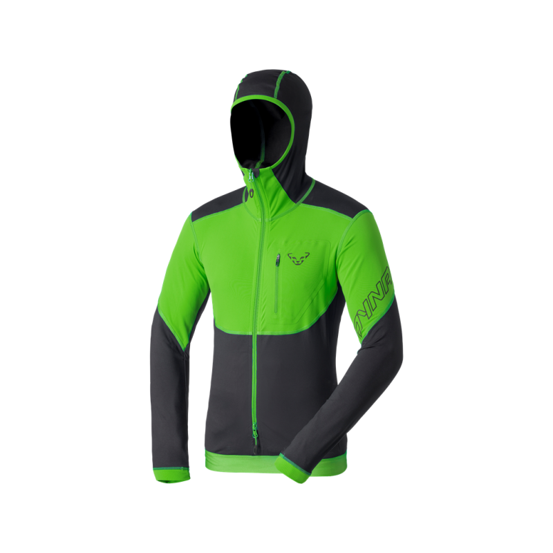 Dynafit DNA TRAINING JACKET MEN 0941