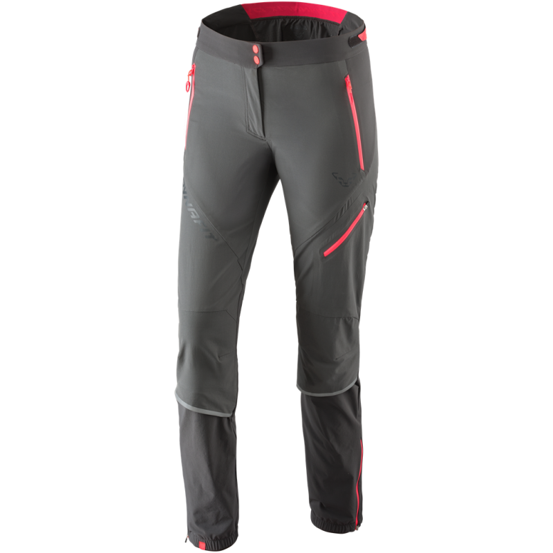Dynafit TRANSALPER 3 DYNASTRETCH PANTS 0731