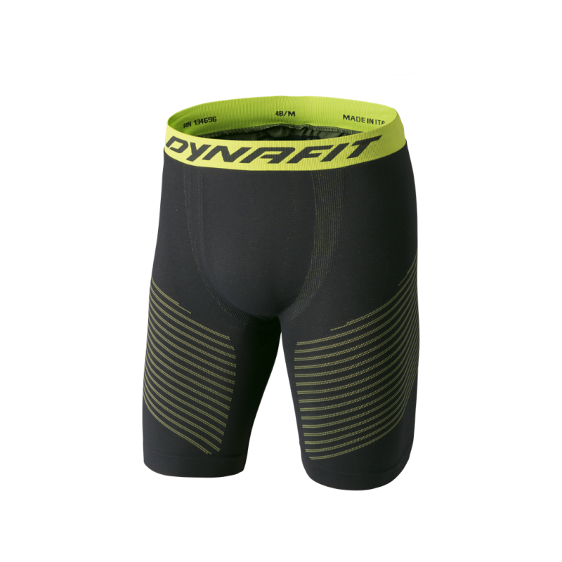 Dynafit SPEED DRYARN® MEN SHORTS 981