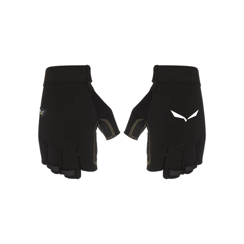 Salewa STEEL VF 2 DST GLOVES 0901