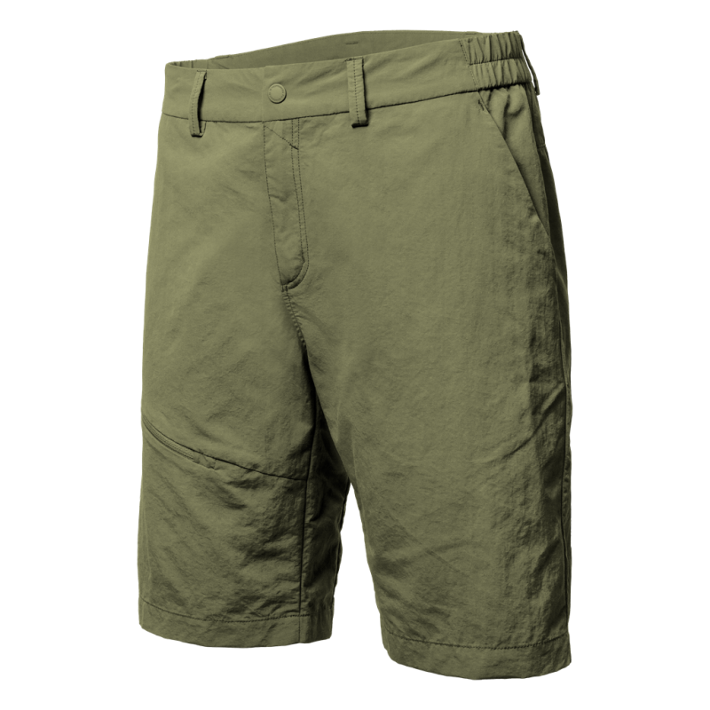 Salewa *ISEO DRY M SHORTS 5020