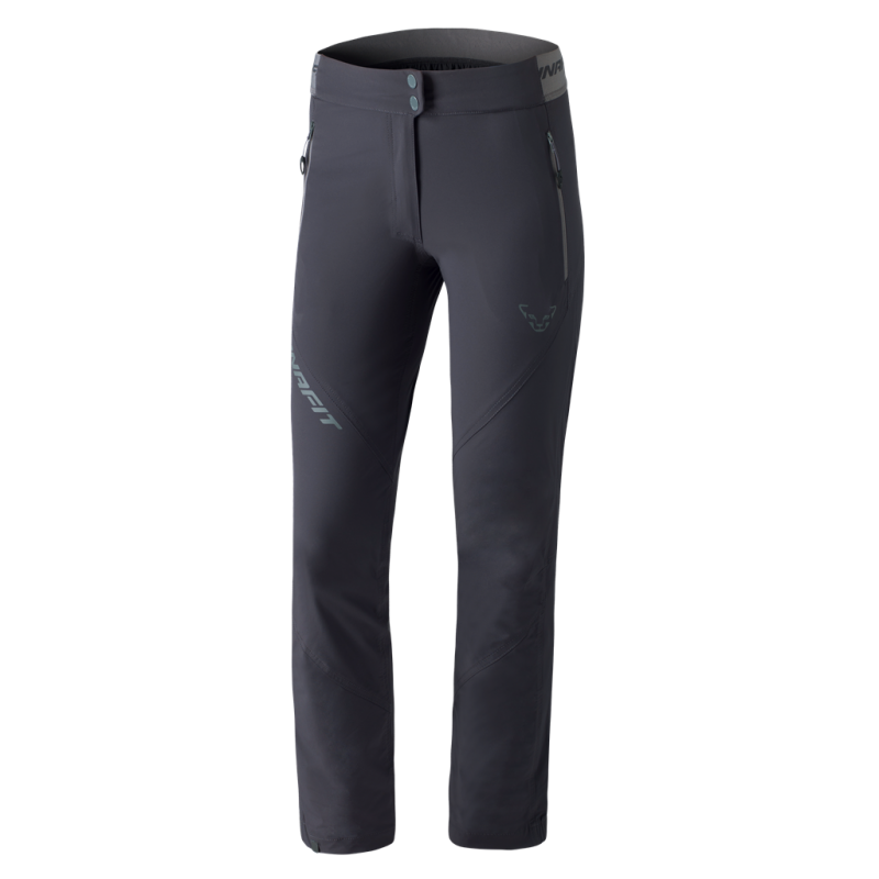 Dynafit TRANSALPER LIGHT DYNASTRETCH PANTS 0981