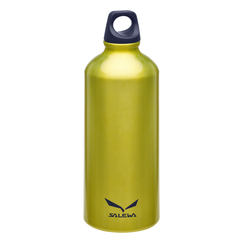 Salewa TRAVELLER ALU BOTTLE 1,0 L 2400
