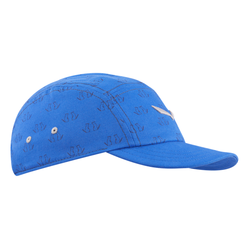 Salewa FANES CO K CAP 3420